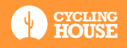 THE CYCLING HOUSE